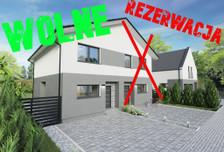 Dom na sprzedaż, Poznań Grunwald, 95 m²