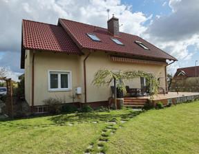 Dom na sprzedaż, Poznań Rataje, 155 m²