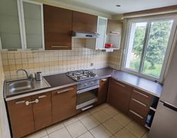 Morizon WP ogłoszenia | Mieszkanie na sprzedaż, Poznań Rataje, 47 m² | 0708