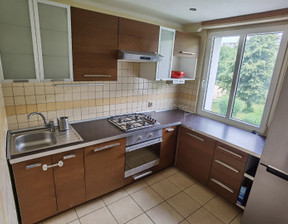 Mieszkanie na sprzedaż, Poznań Rataje, 47 m²