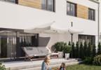 Dom na sprzedaż, Koninko Wiosenna, 97 m² | Morizon.pl | 9307 nr4
