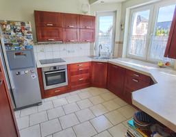 Morizon WP ogłoszenia | Dom na sprzedaż, Robakowo Szeroka, 155 m² | 5050