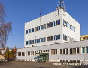 Komercyjne na sprzedaż, Kalisz, 1763 m²