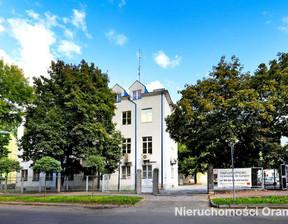 Komercyjne na sprzedaż, Chełm, 1565 m²