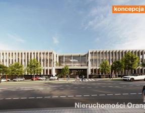 Komercyjne na sprzedaż, Wałbrzych, 5624 m²