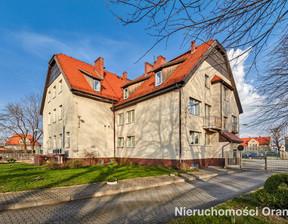 Obiekt na sprzedaż, Bielawa, 2065 m²