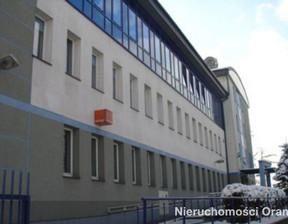 Komercyjne na sprzedaż, Nowy Sącz, 2060 m²