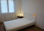 Mieszkanie do wynajęcia, Katowice Piotrowice, 44 m²   Morizon.pl   9560 nr11