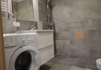 Kawalerka do wynajęcia, Katowice Panewniki, 35 m²   Morizon.pl   2075 nr11