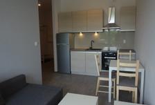 Mieszkanie do wynajęcia, Katowice Panewniki, 39 m²