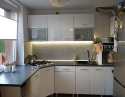 Morizon WP ogłoszenia | Mieszkanie na sprzedaż, Siemianowice Śląskie Bytków, 56 m² | 7998