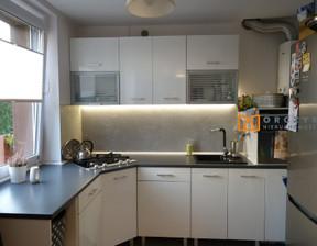 Mieszkanie na sprzedaż, Siemianowice Śląskie Bytków, 56 m²