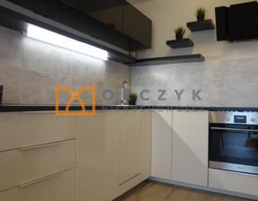 Mieszkanie do wynajęcia, Katowice Piotrowice, 38 m²