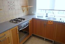 Mieszkanie do wynajęcia, Katowice Koszutka, 63 m²