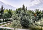 Kawalerka do wynajęcia, Katowice Os. Tysiąclecia, 40 m² | Morizon.pl | 3769 nr9