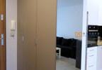 Mieszkanie do wynajęcia, Katowice Piotrowice, 44 m²   Morizon.pl   9560 nr14