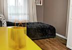 Mieszkanie do wynajęcia, Katowice Śródmieście, 80 m² | Morizon.pl | 4678 nr3