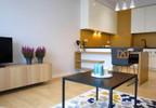 Mieszkanie do wynajęcia, Katowice Piotrowice, 45 m² | Morizon.pl | 5039 nr10