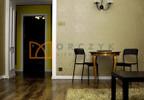 Mieszkanie do wynajęcia, Katowice Śródmieście, 80 m² | Morizon.pl | 4678 nr11