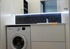 Mieszkanie do wynajęcia, Katowice Piotrowice, 45 m² | Morizon.pl | 5039 nr13