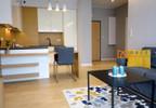 Mieszkanie do wynajęcia, Katowice Piotrowice, 45 m² | Morizon.pl | 5039 nr6