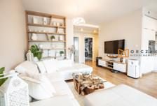 Mieszkanie do wynajęcia, Katowice Kostuchna, 75 m²
