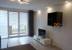 Mieszkanie do wynajęcia, Katowice Piotrowice, 44 m²   Morizon.pl   9560 nr6