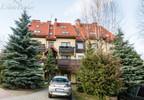 Mieszkanie na sprzedaż, Wieliczka św. Barbary, 52 m² | Morizon.pl | 1229 nr2