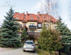 Mieszkanie na sprzedaż, Wieliczka św. Barbary, 52 m²