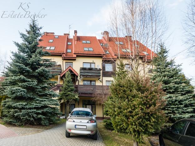 Mieszkanie na sprzedaż, Wieliczka św. Barbary, 52 m² | Morizon.pl | 1229