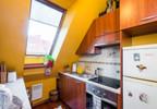 Mieszkanie na sprzedaż, Wieliczka św. Barbary, 52 m² | Morizon.pl | 1229 nr4