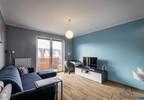 Mieszkanie na sprzedaż, Wieliczka Os. Szymanowskiego, 43 m² | Morizon.pl | 4560 nr5