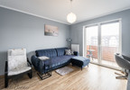 Mieszkanie na sprzedaż, Wieliczka Os. Szymanowskiego, 43 m² | Morizon.pl | 4560 nr6