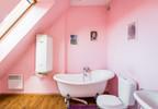 Mieszkanie na sprzedaż, Wieliczka św. Barbary, 52 m² | Morizon.pl | 1229 nr13