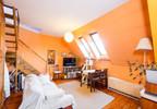 Mieszkanie na sprzedaż, Wieliczka św. Barbary, 52 m² | Morizon.pl | 1229 nr6