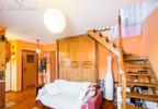 Mieszkanie na sprzedaż, Wieliczka św. Barbary, 52 m² | Morizon.pl | 1229 nr8
