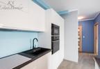 Mieszkanie na sprzedaż, Wieliczka Os. Szymanowskiego, 43 m² | Morizon.pl | 4560 nr3