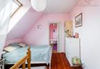 Mieszkanie na sprzedaż, Wieliczka św. Barbary, 52 m² | Morizon.pl | 1229 nr11