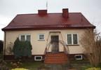 Dom na sprzedaż, Nowe Miasto nad Pilicą Ogrodowa, 95 m² | Morizon.pl | 4115 nr2