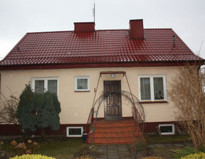 Dom na sprzedaż, Nowe Miasto nad Pilicą Ogrodowa, 95 m²