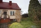 Dom na sprzedaż, Nowe Miasto nad Pilicą Ogrodowa, 95 m² | Morizon.pl | 4115 nr3