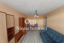 Mieszkanie na sprzedaż, Jelenia Góra Różyckiego Ludomira, 37 m²