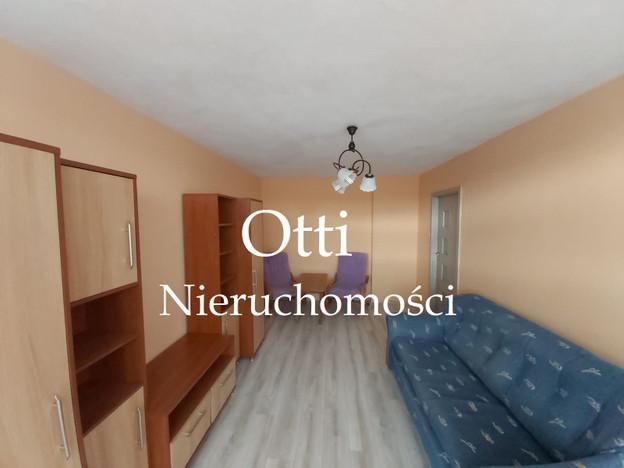 Mieszkanie na sprzedaż, Jelenia Góra Różyckiego Ludomira, 37 m² | Morizon.pl | 2668
