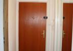 Mieszkanie do wynajęcia, Jelenia Góra Zabobrze, 39 m² | Morizon.pl | 3573 nr14