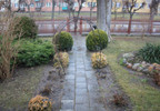 Dom na sprzedaż, Nowe Miasto nad Pilicą Ogrodowa, 95 m² | Morizon.pl | 4115 nr6