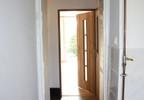 Mieszkanie do wynajęcia, Jelenia Góra Zabobrze, 39 m² | Morizon.pl | 3573 nr13