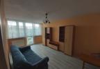 Mieszkanie na sprzedaż, Jelenia Góra Różyckiego Ludomira, 37 m² | Morizon.pl | 2668 nr3