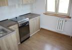 Mieszkanie do wynajęcia, Jelenia Góra Zabobrze, 39 m² | Morizon.pl | 3573 nr7