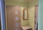 Mieszkanie na sprzedaż, Jelenia Góra Różyckiego Ludomira, 37 m² | Morizon.pl | 2668 nr7