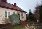 Dom na sprzedaż, Nowe Miasto nad Pilicą Ogrodowa, 95 m² | Morizon.pl | 4115 nr9